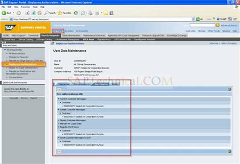 tutorial java web dynpro free download sle web dynpro programs programs mirakelv