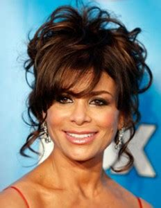 Paula Abdul Blames Nutty On Technical Problems by Paula Abdul S Ex Blames Work For Breakup