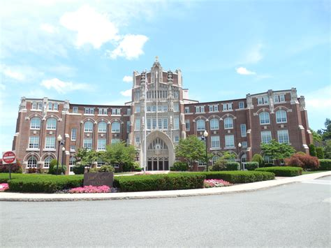 Providence College Mba Application by Providence College