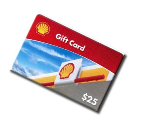 Purchase Gas Gift Cards Online - buy gas cards online paypal steam wallet code generator