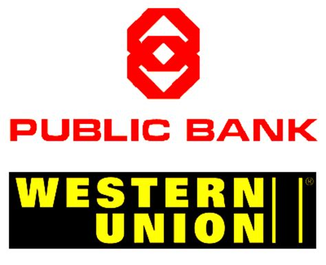 western union bank filialen voice of malaysia 09 11 12