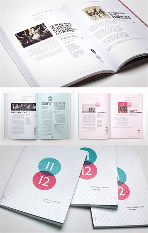hierarchy page layout 50 best layout cover design images on pinterest page