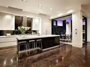kitchen islands designs amazing custom island ideas beautiful designing idea