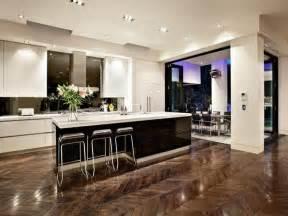 Designs kitchen islands designs amazing kitchen islands designs