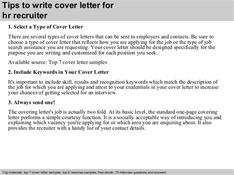 who should a cover letter be addressed to bunch ideas of should cover letter be addressed to
