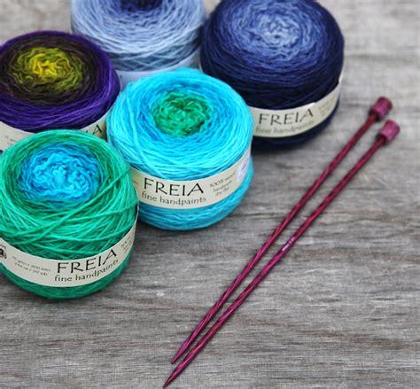 webb knitting webs yarn store 187 the buzz at webs may 4 2012