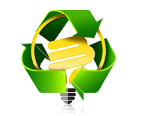 recycle led light bulbs fluorescent ls recycling center bulbs