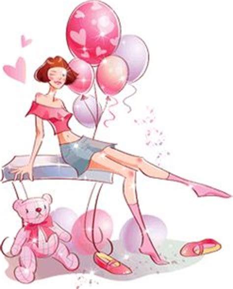 imagenes de amor niños animados 1000 images about gifs animados on pinterest gifs amor