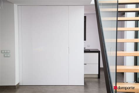 Floor To Ceiling Sliding Closet Doors Floor To Ceiling Sliding Doors Domporte