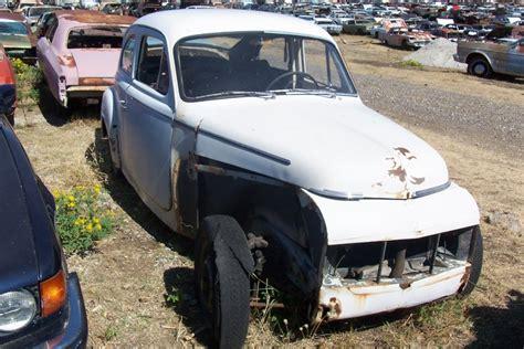 volvo truck auto parts 1963 volvo parts car