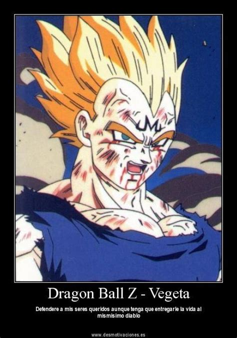 imagenes emotivas dragon ball desmotivaciones dragon ball z gt taringa