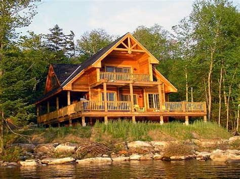 lake house ideas lakehouse plans top cottage style house plans awesome