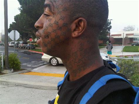 gang tattoo fail tattoo fail the official website of mike quot the truth