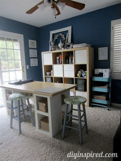 room diy crafts craft room ideas diy inspired