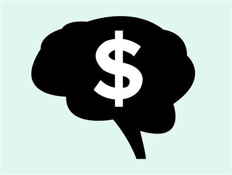 preguntas sobre finanzas personales preguntas que la gente no se atreve a hacer sobre finanzas