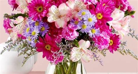 ordinare fiori vendita fiori fiorista