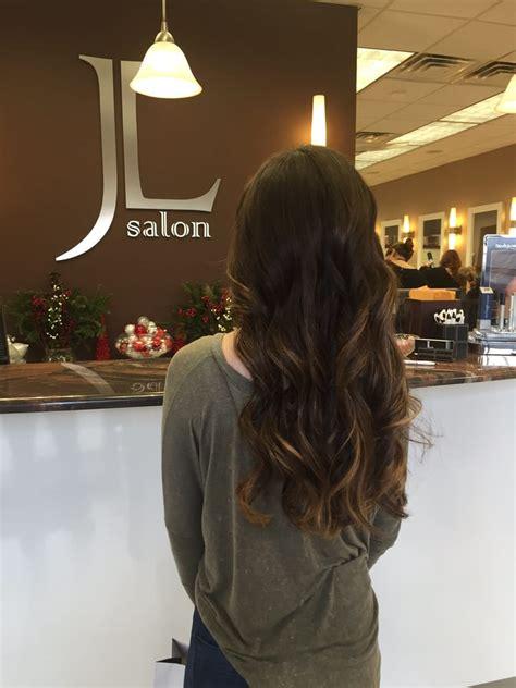 hair epilation salons north nj jon lori salon 21 photos 20 reviews hair salons