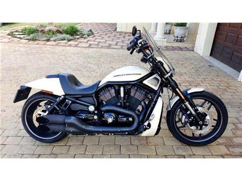 Harley Davidson V Rod Rod Special by Harley Davidson V Rod Rod Special Brick7 Motorcycle