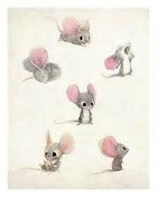 sydney hanson illustrations kids art cute