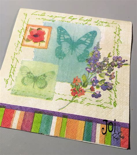 Paper Craft Dctdesigns Creative Canvas by Our Creative Corner Crafty Individuals Spotlight No 1