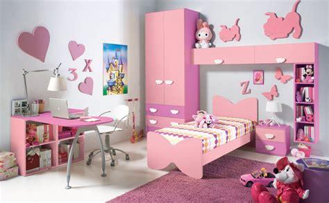 imagenes de habitaciones kawaii ideas para decorar habitaciones de ni 241 as