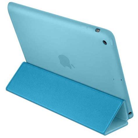 apple smart case ipad air apple ipad air smart case announced gadgetsin