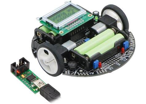 pi robot usb programmer combo robot gear australia