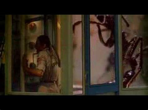 film giant ants empire of the ants 1977 trailer youtube