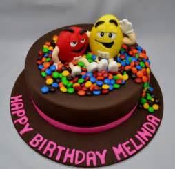 Cake cake by laurasprinkles cakesdecor
