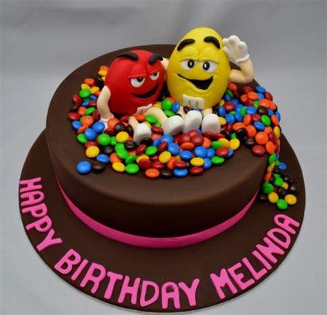 mms cake m m s cake cake by laurasprinkles cakesdecor