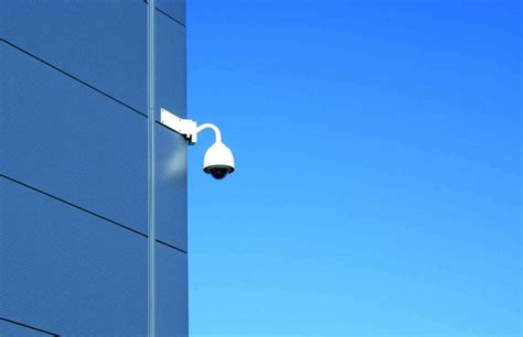 optimum security for any company