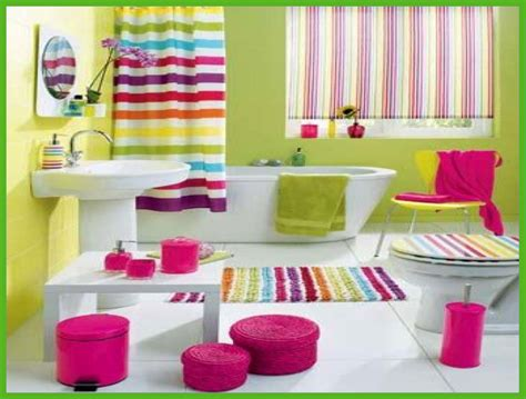 cute bathroom decorating ideas cute bathroom decorating ideas cute bathroom ideas just