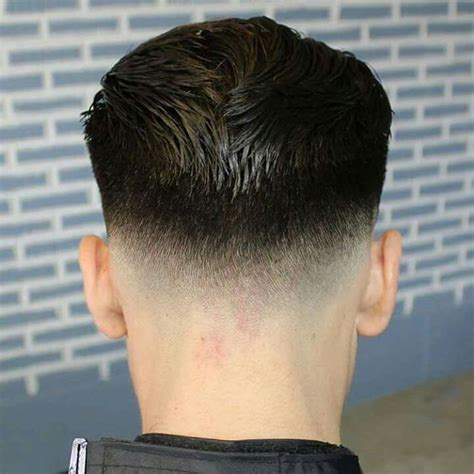 glasgow barber medium 1139 best images about the ducks tail on pinterest comb