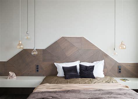 wood headboard designs headboard design idea create a landscape design from