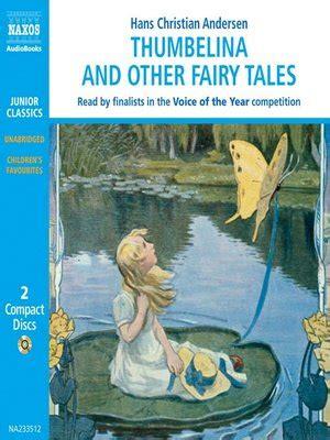 Hans Christian Andersen Tales Idas Flowers 3 free hans christian andersen stories ebook tubecomp