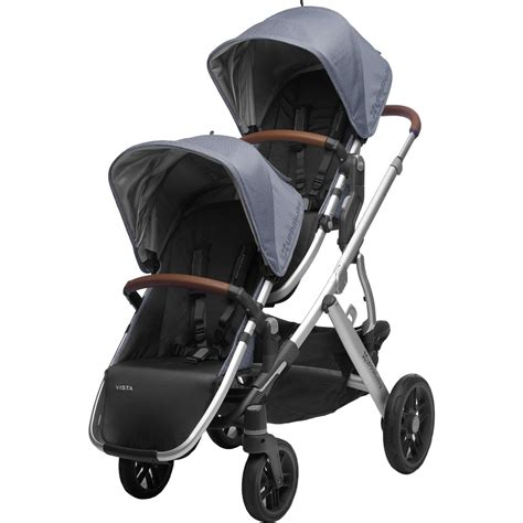 vista rumble seat uppababy vista 2017 rumble seat henry