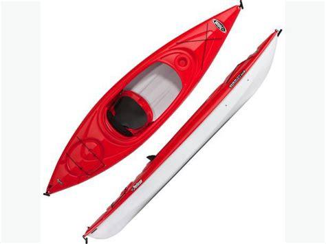boat drain plugs winnipeg pelican summit 100 sit in kayak 10 ft saanich victoria
