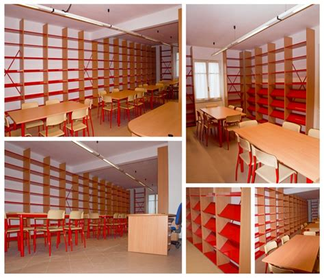arredi per biblioteche lav metal arredi per biblioteche tavoli sedie armadi