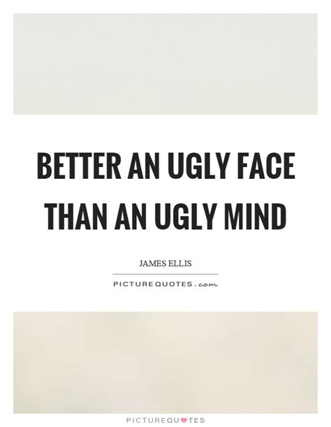 better mind 17 best images about book quotes on