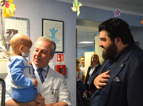 ospedale pediatrico pavia baby portale ospedale pediatrico bambino ges 249