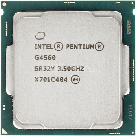 citilink xeon купить процессор intel pentium dual core g4560 по выгодной