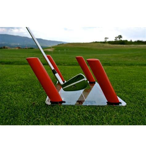 best golf swing aids eyeline golf speed trap golf training aid free