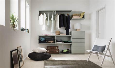 Lemari Wardrobe Vintage Cloth Storage Gantungan Baju Indoor Ok Inspiration Interiors Home Furniture Store Beds