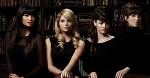 Pics photos pretty little liars pretty little liars backgrounds