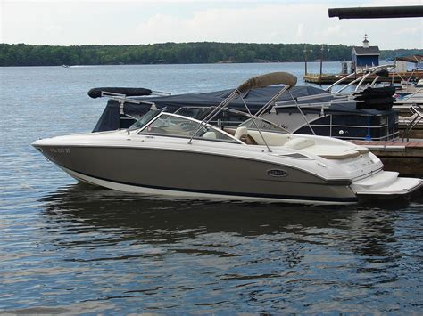 cobalt boats cobalt boats 232 boats for sale boats