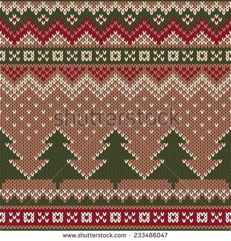 knit pattern wallpaper 472 best images about knitted fairisle patterns on pinterest