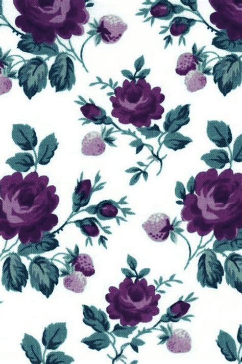iphone wallpaper wallpapers purple flowers wallpaper