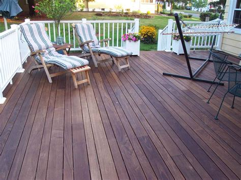 defy wood stain saversystems the official home of