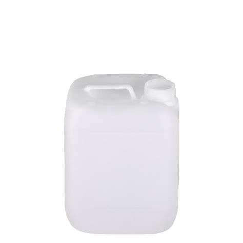 küchen glas kanister mit deckel kanister 5 liter ohne verschluss