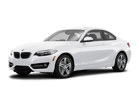 2017 Bmw 230i by 2017 Bmw 230i Coupe Showroom In Edison Open Road Bmw